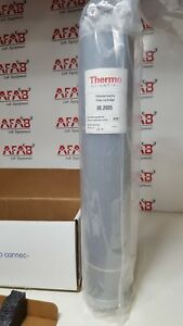 Thermo Scientific Barnstead Water System Cartridges