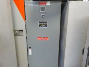Kohler Automatic Transfer Switch 260 Am Used