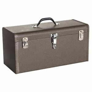Kennedy K20b 8 5 8 Professional Tool Box