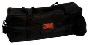 3m Dynatel Soft Carrying Bag 2200 1 Each