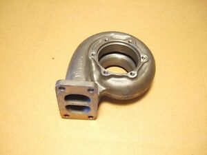John Deere Turbocharger Housing 4520 4320 4620 7020 4430 Airesearch