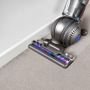 Fully Stocked Dropshipping Dyson Vacuum Cleaner Website Store 300 Hits A Day