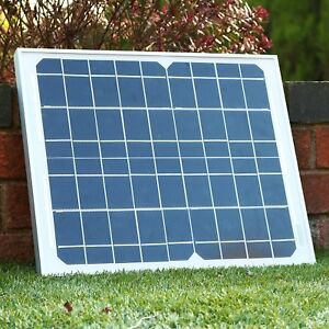 Fully Stocked Dropshipping Solar Sun Panels Website Store 300 Hits A Day