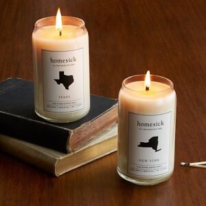 Fully Stocked Dropshipping Scented Candles Website Store 300 Hits A Day
