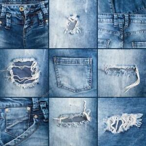Fully Stocked Dropshipping Denim Jeans Website Store 300 Hits A Day