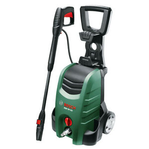 Fully Stocked Dropshipping Pressure Washers Website Store 300 Hits A Day