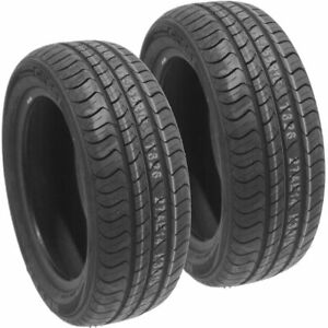 Fully Stocked Dropshipping Car Tires Website Store 300 Hits A Day