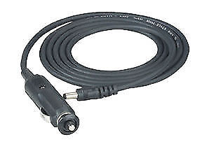 Actron Cp9185 Dc Battery Power Cable Supply Adapter