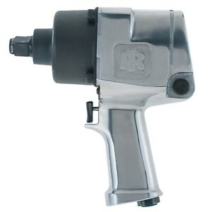 3 4 Drive Super Duty Air Impact Wrench Ingersoll Rand Ir 261