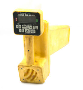 Refurbished 3m Dynatel 2273 Cable fault Locator