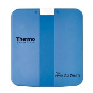 Pierce thermo fisher Power Blot Western Blot Cassette