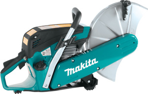 Ek6101 Makita 14 In 61cc Gas Saw New Authorized Dealer Service Center