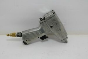 Snap On Blue Point At3250 3 8 Drive Impact Wrench Gun Strong Motor