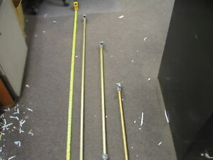 Tape Tech Drywall Handles 36 52 And 74