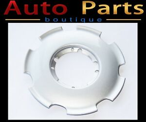 Bentley Continental Oem Ring Center Cap 3w0601165p