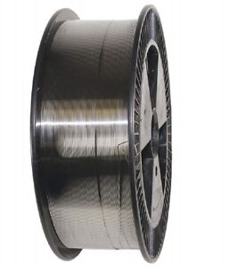 Mig Welding Wire Er316l Stainless Steel Mig Wire 316l 035 10 Lbs Roll