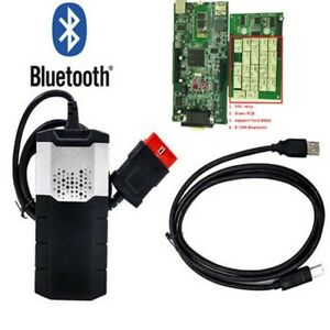 Obd Obd2 Obdii Scanner Ds l5oe 2015 3 With Keygen Software With Bluetooth