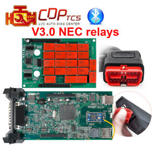 Cdp Tcs V3 0 Nec Relays Cdp Wow Cdp Bluetooth 2015 R3 Keygen Software For Cars