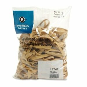 Wholesale Case Of 25 Bus Source Quality Rubber Bands rubber Bands size 73 1
