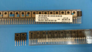 25 Pcs 40cpq040 Ir Schottky Diodes Rectifiers 40 Amp 40 Volt Common Cathode