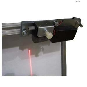 Saw Trax Laser Guide Psla