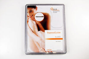 Cynosure Thermaguide Smartlipo Orange Thermal Sensing Smartsense 100 7007 350