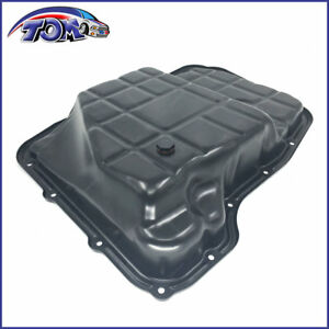 Transmission Pan For Dodge Ram 1500 2500 3500 Aspen Jeep Liberty Grand Cherokee