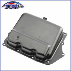 New Transmission Pan For Town Country Dodge Grand Caravan Chrysler 5078556aa