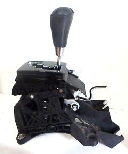 Mazda Cx 9 Automatic Shifter Oem