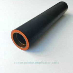 Lower Pressure Roller 059k37001 Fit For Xerox 9000 1100 4110 4112 4127 4595 4590