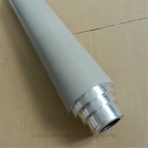 Upper Fuser Roller 059k59950 Fit For Xerox 9000 1100 4110 4112 4127 4595 4590