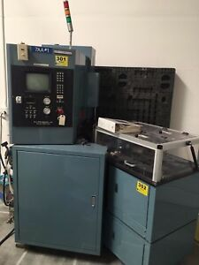 Wafer Grinder model 7aa Strasbaugh