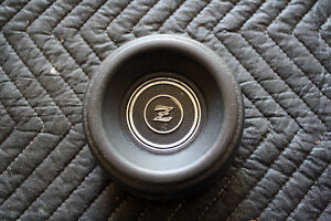 77 78 Datsun 280z Horn Pad Button Oem Nice Used