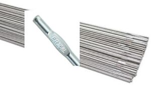 Er308l Stainless Steel Tig Welding Rod 10ibs Tig Wire 308l 1 16 36 10ibs Box