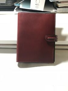 Franklin Covey Compact Planner