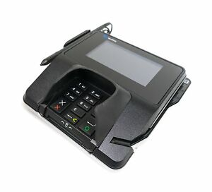 Verifone Mx 915 Payment Terminal M177 409 01 r Chip And Pin