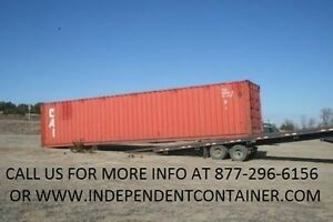 40 Cargo Container Shipping Container Storage Container In Jacksonville Fl