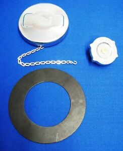 Fits Lincoln Welder Fuel Gas Radiator Cap Neck Seal Sa 200 250 Sae 300 400
