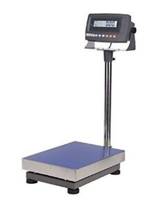 Digital Scale Postal Weighing Mail Weight Scales Electronic Industrial Grade