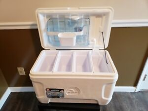 Portable Hand Wash Station Perfect For Hand Washing And Utensil Cleaning 4 Sink