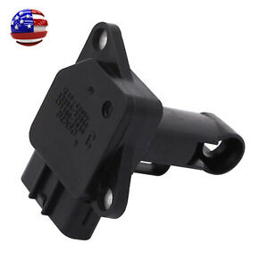 22204 22010 Oem Genuine Mass Air Flow Meter Maf Sensor For Toyota Lexus Scion