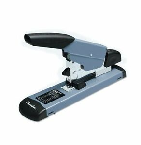 Swingline 415 Heavy duty Stapler