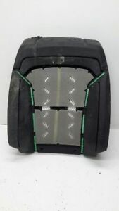 2016 Ford Explorer Driver Front Heated cooled Seat Pad