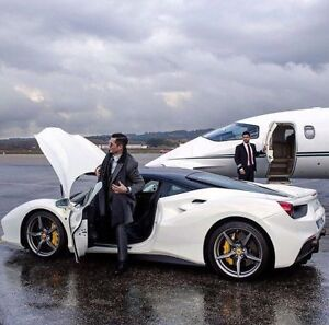 Live Rich Top Online People video And Audio make Real Cash Money