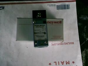 New Honeywell Micro Switch Lsa1a Limit Switch