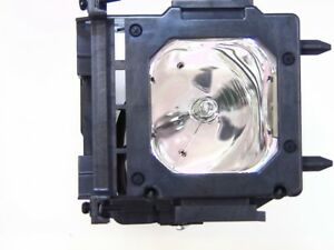 Sony Lmp h202 Lamp Manufactured By Sony