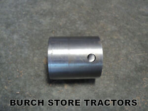 New Fertilizer Drive Shaft Bushing For Farmall 140 130 Super A 100 Usa Made