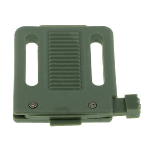 Fast Helmet Accessory. NVG Mount Adapter for Fast Night Vision Frame