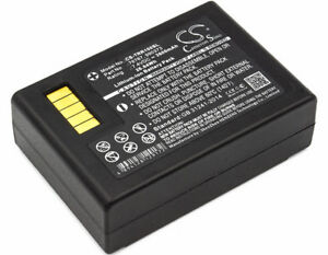 Battery For Trimble R10 76767 990373