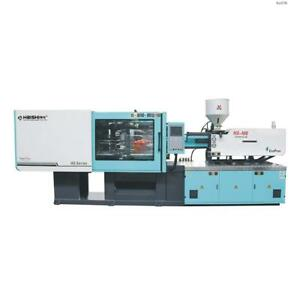 Toolots Hs278 Servo Motor Energy Saving Plastic Injection Molding Machine